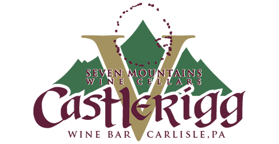 Castlerigg Wine Bar